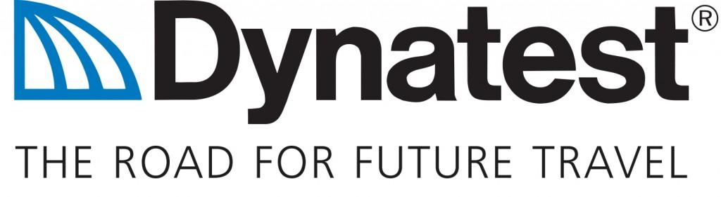 Dynatest_logo_pos
