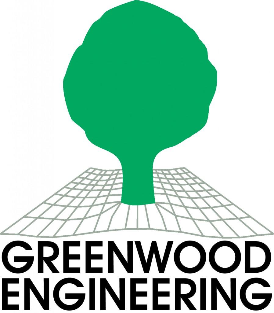 ge-web-logo-large