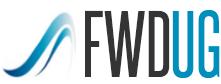 FWDUG.org